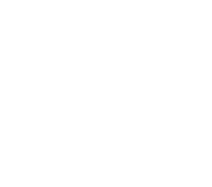 Table Tennis England Impact Report